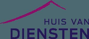 Logo Huis van Diensten