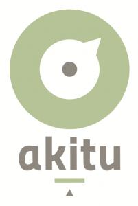 Logo Akitu