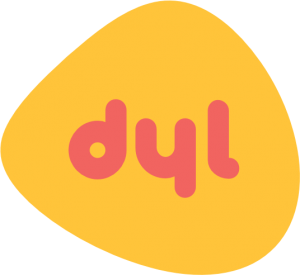 Logo Dyl