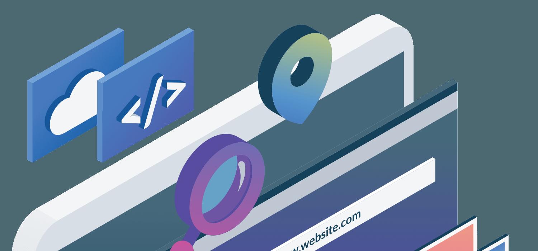 https://createdbydesign.nl/wp-content/uploads/2020/03/header-overig.png