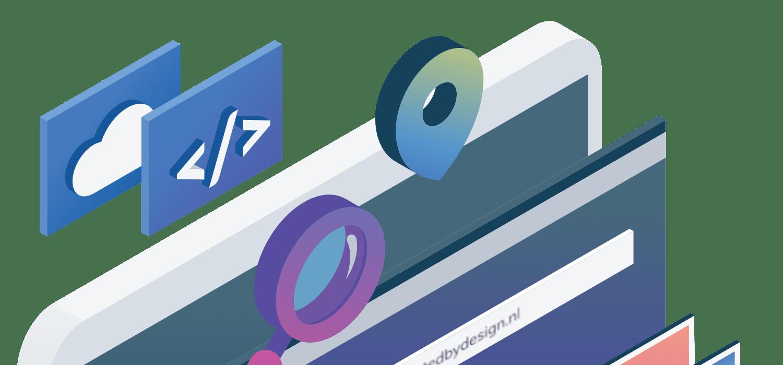 https://createdbydesign.nl/wp-content/uploads/2020/07/header-overig-nieuw.png