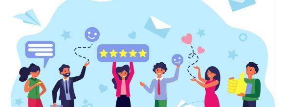 Page Experience wordt belangrijke rankingfactor voor Google's zoekresultaten