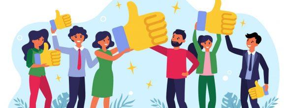 7 factoren die de user experience (UX) van jouw product, dienst of idee beïnvloeden