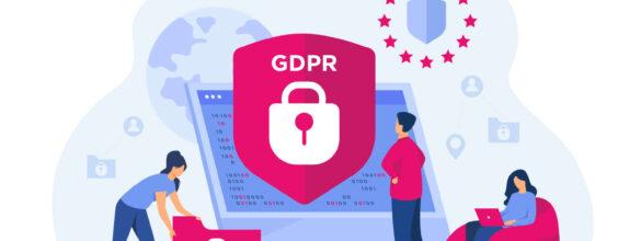 Dataveiligheid en beveiliging