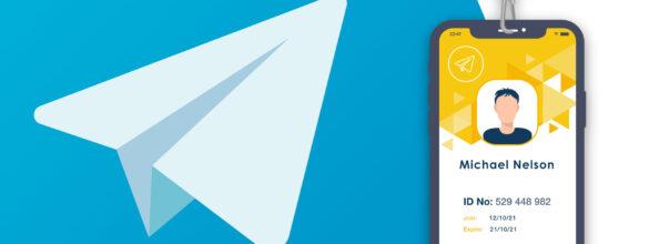 Deel exclusieve content met je deelnemers of leden via Telegram Kanalen