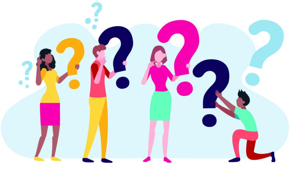 5 Redenenen om voor een online cursus, training of workshop